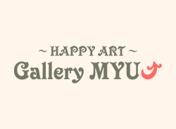 Happy Art GalleryMYU